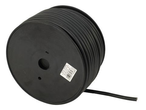 Kabel multicore symetrický 4 párový